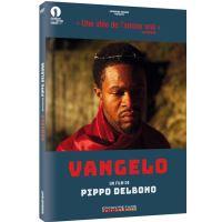 Vangelo DVD