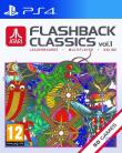 Atari Flashback Classics Volume 1 PS4