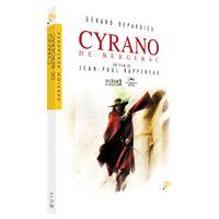 Cyrano de Bergerac Edition Limitée Combo Blu-ray DVD