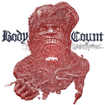 [Metal] Playlist - Page 4 Carnivore