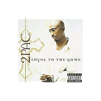 Loyal to the game Edition limitée