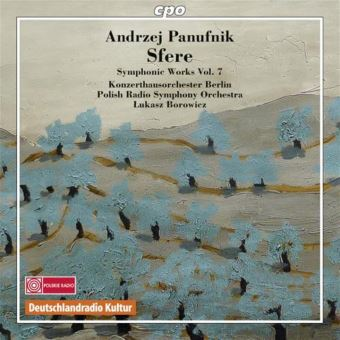 Symphonische Werke Vol.7
