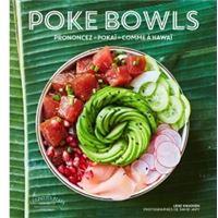 Poke Bowl