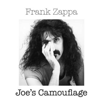 Joe s camouflage