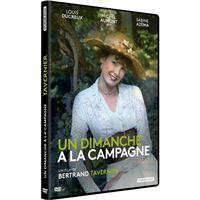 Un dimanche à la campagne - DVD
