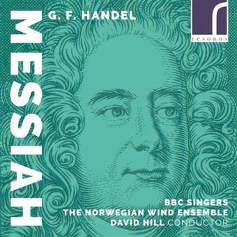 MESSIAH/2CD
