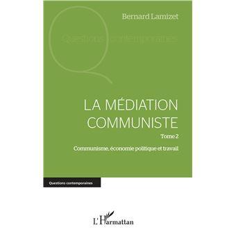 La médiation communiste