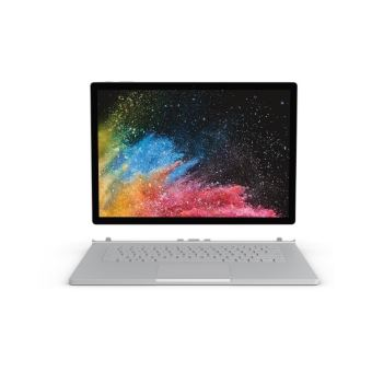 PC Hybride Microsoft Surface Book 2 15