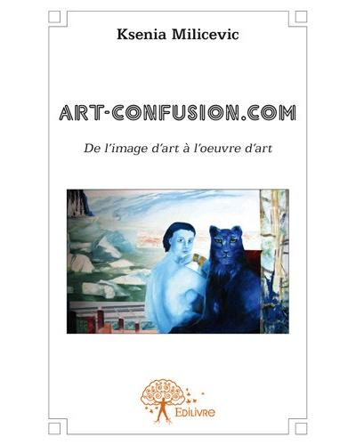 Art-confusion.com