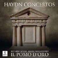 Concertos Coffret
