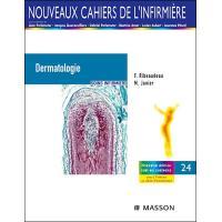 Les Nouveaux Cahiers De L Infirmi 232 Re Concours Et Pr 233 Pas