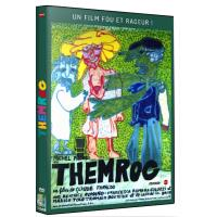 Themroc DVD