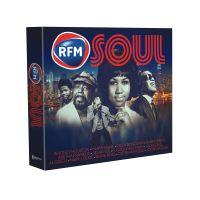 RFM Soul