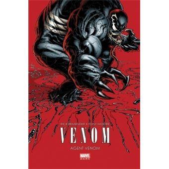 VenomVenom