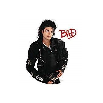 BAD/LP