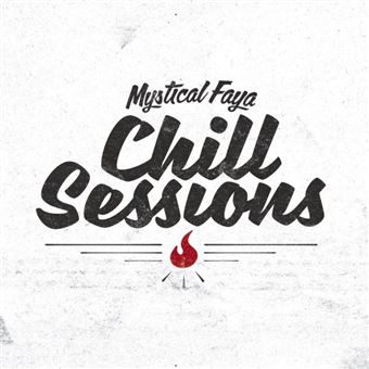 Chill sessions