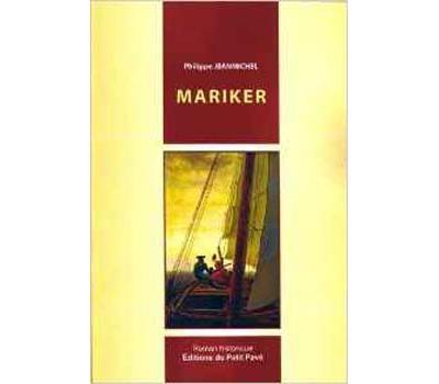 Mariker