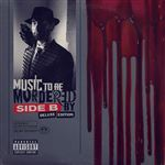 Music To Be Murdered By Side B Ed Deluxe - 2 CDs