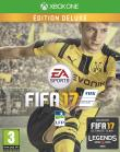 FIFA 17 Edition Deluxe Xbox One