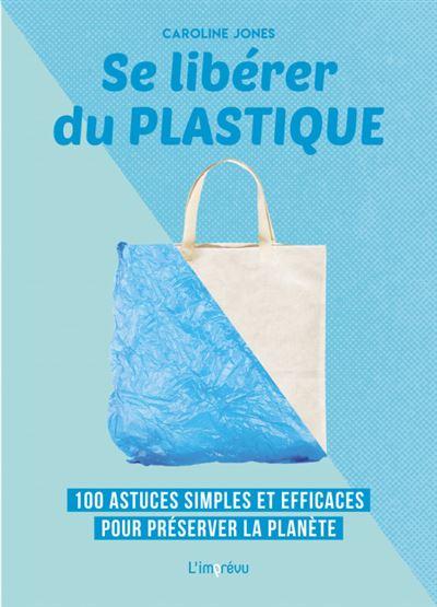 Se libérer du plastique