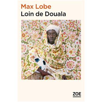 Loin de Douala