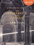 La fraternité de l'anneau / John Ronald Reuel Tolkien  