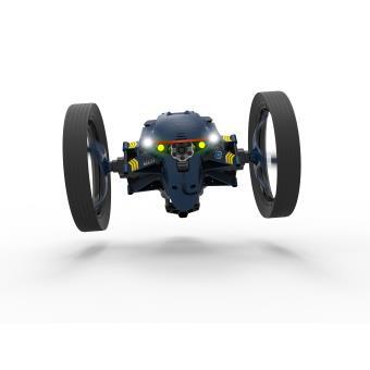 MiniDrone Parrot Jumping Night Diesel