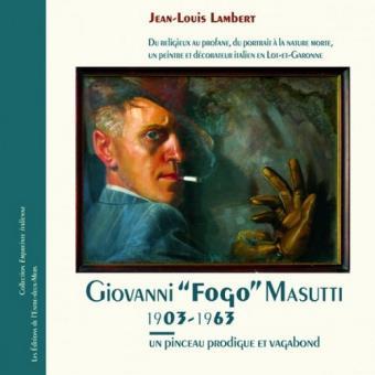 Lambert 1903 Giovanni Louis Broché Fogo Masutti 1963 Jean qxwUzS