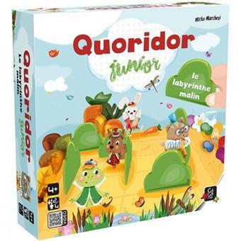 Quoridor Junior - FR