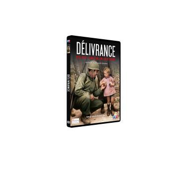 Délivrance DVD