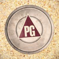 Rated PG - Half Speed Version - LP 12''