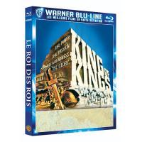 Le Roi des Rois - Blu-Ray