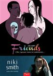 Niki Smith´s friends