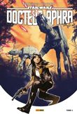 Star Wars : Docteur Aphra