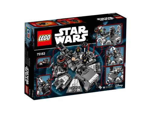 Lego® Lego® Wars Lego Star Star Wars Wars Lego Star bvIfgmY67y
