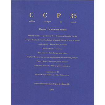 Ccp 35