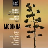 MODINHA