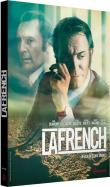 La French DVD