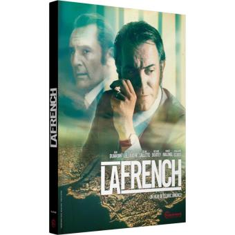 La French DVD