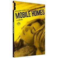 Mobile Homes DVD