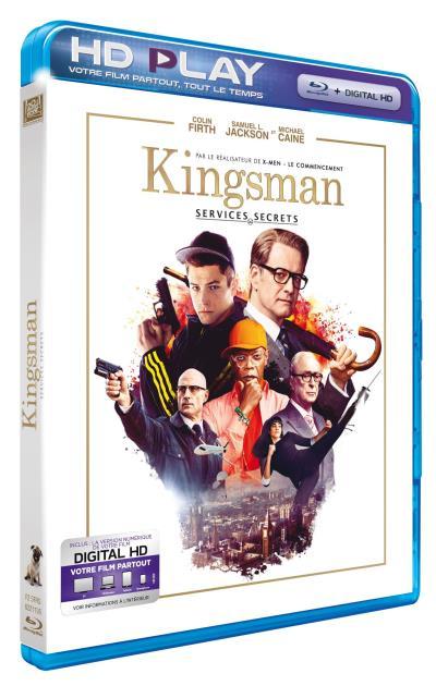 Kingsman-Services-secrets-Edition-speciale-Fnac-Blu-ray.jpg