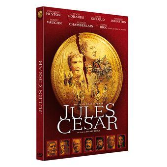 JULES CESAR-FR