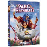 PARC DES MERVEILLES (LE)-FR