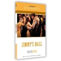 JIMMYS HALL COLLECTION CINEART-FR