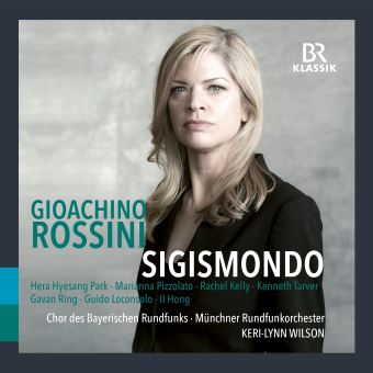 SIGISMONDO/WEINBERG