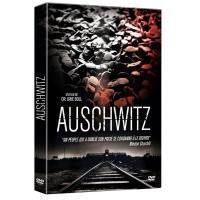 Auschwitz DVD