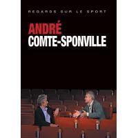 Regards sur le Sport - André Comte-Sponville