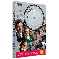 Coffret The Hour Intégrale de la Saison 1 DVD