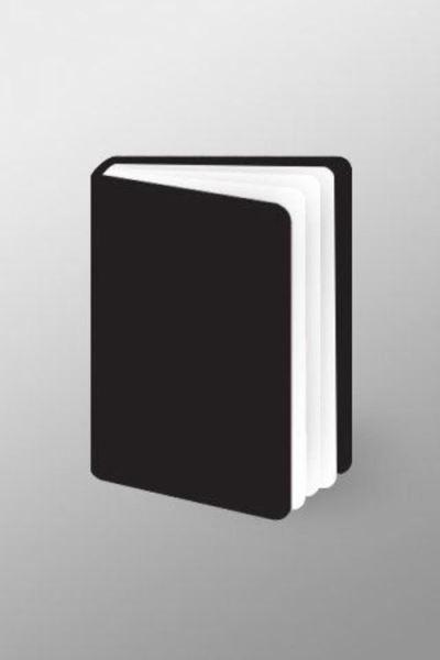 The Art of Emily the Strange Volume 2: Odds and Ends - Dark Horse Books
