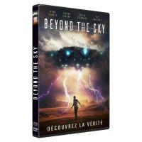 Beyond The Sky DVD